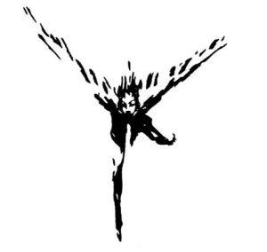 Seraphiminc